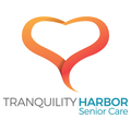 Tranquility (@tranquilityharbor) Avatar