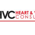 HCC - Heart & Vascular Consultants (@hccheart789) Avatar