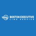 Boston Executive Limo Service (@bostonexecutivelimoservice) Avatar