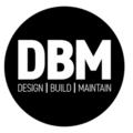 DBM General Contractors (@dbmgeneralcontractor) Avatar