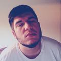Carlos Henrique Torres (@chenrique) Avatar