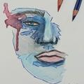 (@aruank-art) Avatar