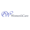 Women's Care (@womenscarenewjersey) Avatar