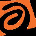 aarkstore enterprise (@aarkstore01) Avatar