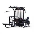 Jungle Gyms Equipment (@junglegymsequipment) Avatar
