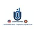 Florida Electronic Fingerprinting Services (@fefps) Avatar