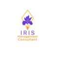 Iris Management Consultant  (@irismanagementconsultant) Avatar