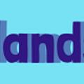 cnnislands (@cnnislands) Avatar