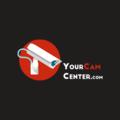 YourCamCenter.com (@yourcamcentercom) Avatar