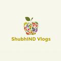 (@shubhind_vlogs) Avatar