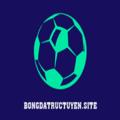soccerfreenow (@soccerfreenow) Avatar