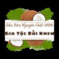 Dầu Dừa Nguyên Chất Gia Tộc Bùi Khen (@dauduabuikhen) Avatar