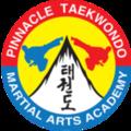 Pinnacle Martial Arts Academy (@pinnaclemartialarts1) Avatar