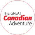 The Great Canadian Adventure (@thegreatcanadianadventure) Avatar
