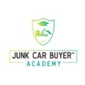 Junk Car Buyer Academy USA (@academy67) Avatar
