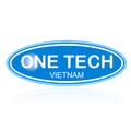 Giá kệ Onetech (@onetechvietnam) Avatar