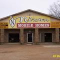 Nixon Mobile Homes (@nixonmobilehomes2) Avatar