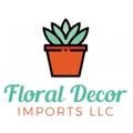 Floral Decor Imports LLC (@floraldecorimports) Avatar