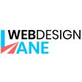 Web Design Lane (@webdesignlaneusa) Avatar