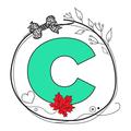 Celestho Inc (@celestho) Avatar