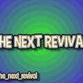 The Next Revival (@the_next_revival) Avatar