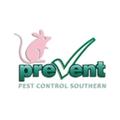Prevent Pest Control (@pestcontrolbournemouth) Avatar