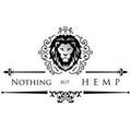 Nothing But  (@nothingbuthemp01) Avatar