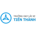 Trường day (@tienthanh) Avatar