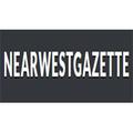 nearwestgazette (@nearwestgazette) Avatar