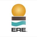 Environmental Remediation Equipment ERE INC (@ereinc01) Avatar