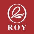 ROY (@phukienkinhroy) Avatar