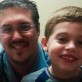 Sawgrass Pediatrics (@sawgrasspediatrics) Avatar