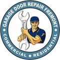 Garage Door Repair Fremont (@garagedoorrepairfremont) Avatar