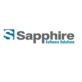 Sapphire Solutions (@sapphiresolutions) Avatar
