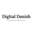 Digital Danish (@thedigitaldanish) Avatar