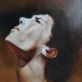 Nikola Cerna  (@nikolcernaart) Avatar