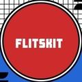 FlitSkit (@flitskit) Avatar