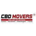 CBD Movers Reviews (@cbdmoversreview) Avatar
