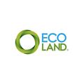 BDS Ecoland (@bdsecoland) Avatar