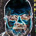 Andreas Gronau (@kunstfoto-gronau) Avatar