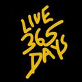 live365daysGlobal@gmail.com (@live365daysglobal) Avatar