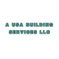 A USA Building Services  (@ausabs) Avatar