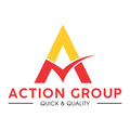 Action (@actionuniform) Avatar