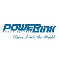 PowerLink Australia (@powerlinkaustralia) Avatar