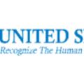 United Sikhs NGO in India and  (@unitedsikhs) Avatar