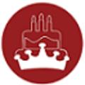 Kingdom Of Cakes (@kingdomof) Avatar