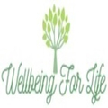 Well Being (@wellbeingfor) Avatar