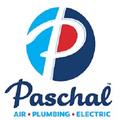 Paschal Air, Plumbing & Electric (@paschalairplum) Avatar