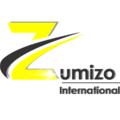 Zumizo International (@zumizointernational) Avatar