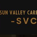 Sun Valley Caregivers (@sunvalleycaregivers1) Avatar